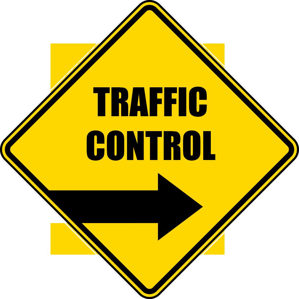 Installing Traffic Ops — Traffic Control 1 1 3 documentation